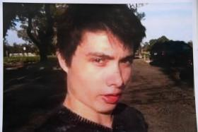 Elliot Rodger, 22, went on a rampage in Isla Vista, stabbed 3 people to death at his apartment before shooting to death three more in a terrorizing crime spree through the neighbourhood.