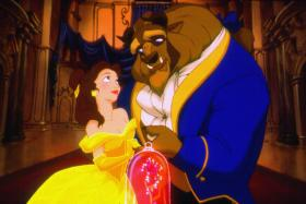 Disney's Beauty and the Beast will be among three animated films next to receive a live-action remake.