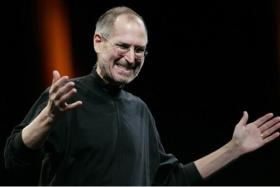 According to studies, the taller you are, the easier it is for you to be CEO. Late Apple founder, Steve Jobs, stood at 1.88m.