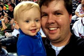 Justin Ross Harris left his 22-month-old son in the car on June 18 while he was at work. The child died of hyperthermia.