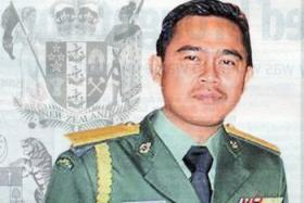 Mr Muhammad Rizalman Ismail, who was allowed to leave New Zealand after an alleged sexual assault in May 2014, will return to the country to face charges. The former Malaysian Defence Ministry official attached to the High Commission in Wellington, was accused of sexual assault with intent to commit rape, and burglary.
