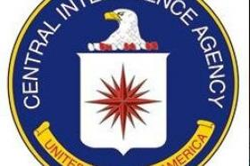 The CIA twitter account has been a little cheeky, which has been polarising.