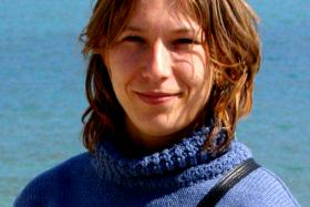 French tourist Stephanie Foray went missing on Pulau Tioman in May 2011. Her body was found three months later buried in a cave on the island.