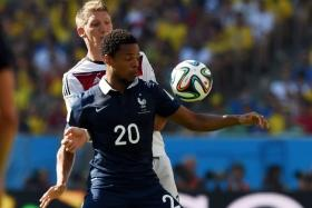France striker Loic Remy is reportedly bound for Liverpool after the Merseysiders had an £8.5m bid accepted by QPR.