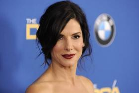 She looks ridiculously good for her age. Can you believe the American actress we all love just turned 50?