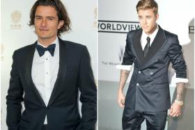 Orlando Bloom and Justin Bieber reportedly got into an altercation at Cipriani restaurant in Ibiza on Wednesday (July 30) night, when the actor reportedly took a swing at Bieber after the two men briefly exchanged words.
