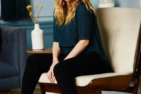 Drew Barrymore's half-sister, Jessica Barrymore, 47, was found dead inside her car at around 6 am in San Diego.