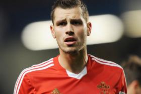 MORGAN SCHNEIDERLIN * Age: 24 * Position: midfielder * Linked with a move to Tottenham.
