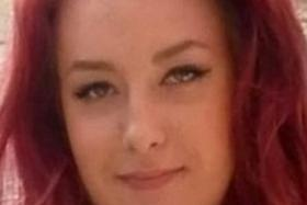Family tragedy: She died after taking a club drug, which her dad had given. Almost 300 teachers, friends and relatives paid tribute to her memory on Facebook.