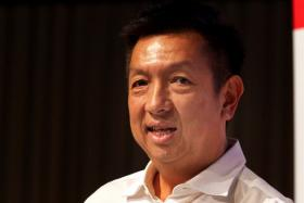 Will Peter Lim eventually be able to buy Valencia?