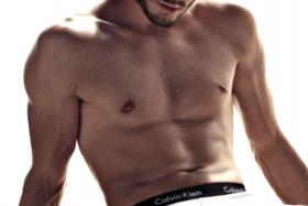Fifty Shades of Grey film star Jamie Dornan gets Instagram and garners over 80,000 followers within 10 minutes.