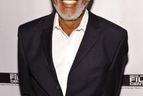 """""""If you can get enough of it (sex), it keeps you young,"""" said Morgan Freeman."""