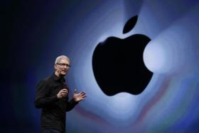 Apple CEO Tim Cook said that Apple will be introducing more security measures to prevent a leak similar to the celeb photo scandal earlier this week.