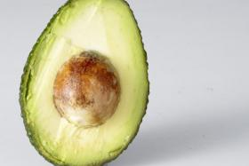 A lot of avocados were stolen in Australia recently.