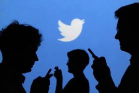 A series of tweets linked to terrorist group ISIS is telling followers to assassinate Twitter staff.