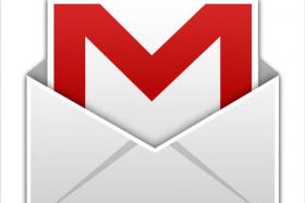 5 million Gmail usernames and passwords were leaked to a Russian forum yesterday.
