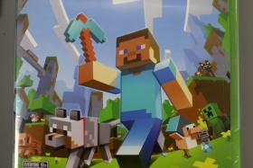 Microsoft announced on Monday (Sept 15) it will acquire video game maker Mojang and its popular Minecraft game for US$2.5 billion (S$3.1 billion).