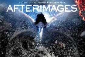 AFTERIMAGES opens in Singapore Sept 11.