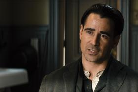 Actors Colin Farrell and Vince Vaughn will take leading roles in the second season of HBO's crime thriller True Detective.