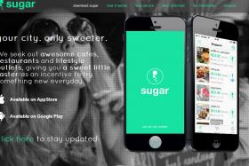 Singapore tech start-up Sugar says job advertisement that has gone viral wasn't meant to be taken literally.