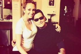 Charlie Sheen and Brett Rossi (also known as Scottine Sheen)separated just eight months after the two got engaged.