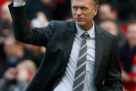 Former Manchester United manager David Moyes is said to have agreed to take the reigns of La Liga strugglers Real Sociedad, according to a report in Spain.