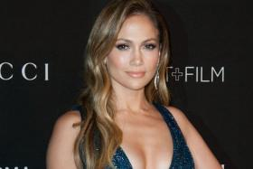 "Jennifer Lopez is reportedly asking for ""virgin toilets"" for her rumoured Las Vegas residency."