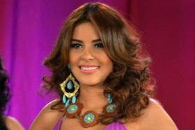 Officials Tuesday arrested a suspect in the disappearance of the reigning Miss Honduras, Maria Jose Alvarado, whose sister's boyfriend is now being held as a central figure in the kidnapping.