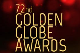 Golden Globe nominations are out! Is your favourite film a contender?