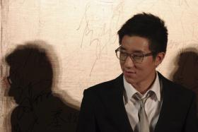 """China have charged Jaycee Chan, son of movie star Jackie Chan, with """"the crime of sheltering others to take drugs""""."""