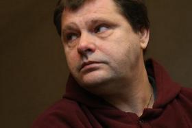 Belgian Frank Van Den Bleeken will be allowed to have doctors end his life after a landmark ruling.