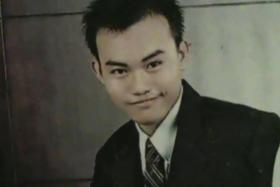 Wismoyo Ari, a steward with AirAsia, was not meant to fly on flight QZ8501, according to his mother.