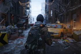 Ubisoft Singapore is looking for gamers to playtest upcoming shooter game, The Division.