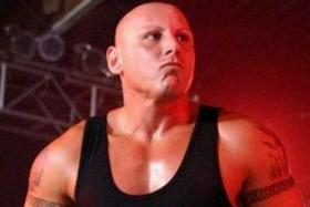 50 -year-old Vito LoGrasso along with another former WWE wrestler has brought a lawsuit against WWE