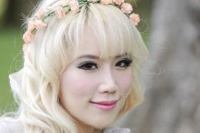 Blogger Xiaxue is in the news again - this time for getting a court order against SMRT Ltd (Feedback).