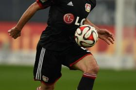 Emir Spahic will face a police investigation for his involvement in the incident