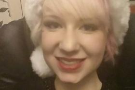 Miss Eloise Parry, 21, died after taking DNP diet pills that she had bought online.