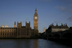 A fresh round of MPs expenses scandal has emerged at the British Houses of Parliament in London - though this time, IPSA concedes that the purchases made were above board.