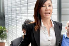 Pastor-singer Ho Yeow Sun takes the stand in City Harvest Church leaders' trial.