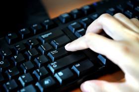 The high-speed fibre broadband network went down on Thursday (June 11).