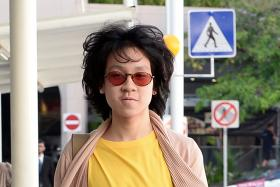 TEST: While at the Institute of Mental Health, Amos Yee will be assessed for suitability for a mandatory treatment order.