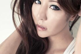 SULTRY: Model- DJ Tenashar released EDM single Traffic after signing on with Universal Music Singapore.