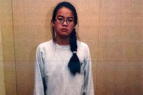 Jennifer Pan was jailed for life earlier this year for the murder of her mother and the attempted murder of her father.