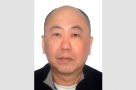 Mr Teng Seh Cheang died in his home in The Hague in the Netherlands on Aug 4.