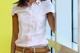 Kevryn Lim