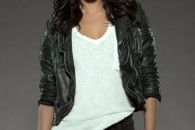 "Priyanka Chopra is the lead of new American TV series ""Quantico""."