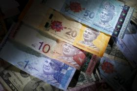 Malaysian ringgit is expected to stabilise this year.