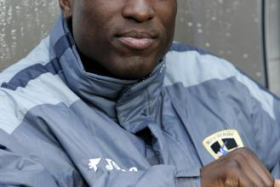 Kevin Campbell is facing bankruptcy due to the investments.