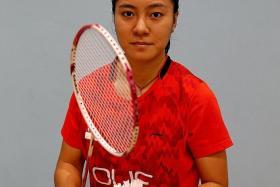 Liang Xiaoyu.