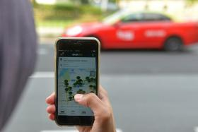 Asia-based ride-hailing apps like Grab Taxi, Didi Kuaidi and Ola as well as US-based Lyft will form an alliance, which is seen as a move to go up against industry leader Uber.